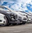 Yılın ilk 2 ayını hızlı geçiren otomotiv sektörü, Ocak-Şubat döneminde satışlarını yüzde 37.4 oranında artırdı. Satışlardaki bu trendi korumak isteyen markalar, Mart ayında dikkat çeken kampanyalara imza attı. Yüzde sıfır faizli ödeme seçeneklerinin yer aldığı kampanyalarda, 8 Mart Dünya Kadınlar Günü'ne özel finansman seçenekleri de sunuluyor. Otomobil markalarının kampanyalarındaki detaylar haberimizde...