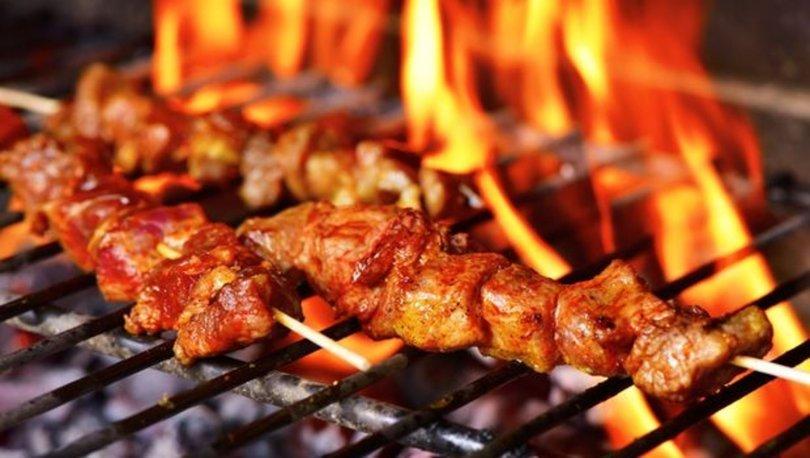 Mangal yakmak yasak mı? Piknik yapmak, ateş ve mangal yakılması serbest mi?