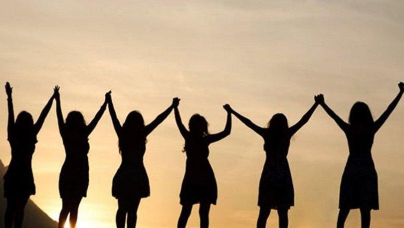 Emekçi kadınların hakları... Son dakika: Emekçi kadınlar için çalışma rehberi