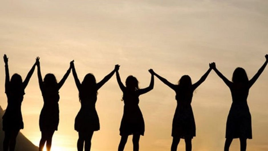 Emekçi kadınlar için çalışma rehberi