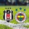 Beşiktaş Fenerbahçe maçı ne zaman, saat kaçta?