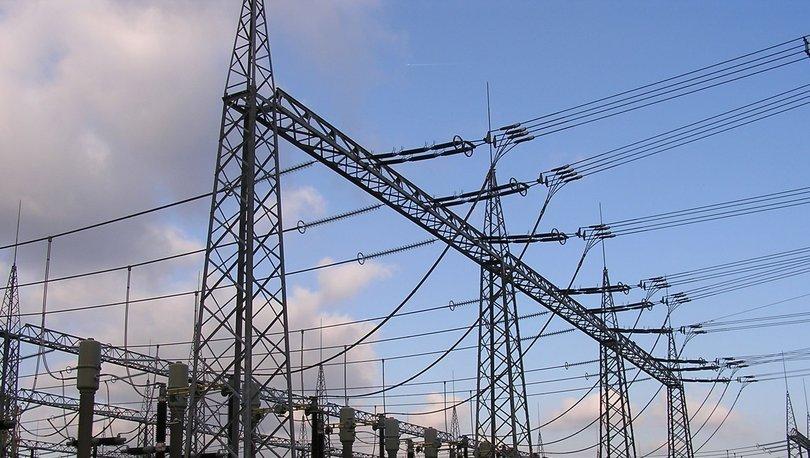 EPDK, 7 şirkete elektrik üretim lisansı verdi
