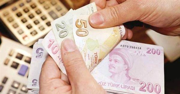 SGK Pirim borcu yapılandırma ilk taksit ödemeleri