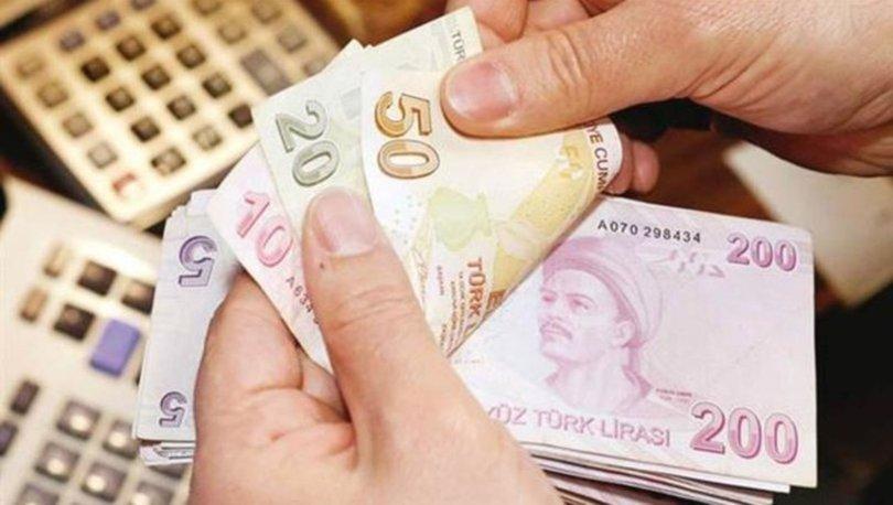 SGK Prim borcu yapılandırma 2021: SGK Pirim borcu yapılandırma ilk taksit ödemeleri ne zaman bitiyor?