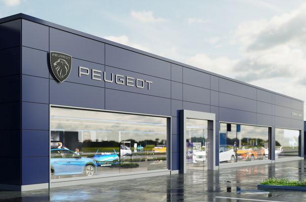 Peugeot ABD pazarına geri dönmüyor