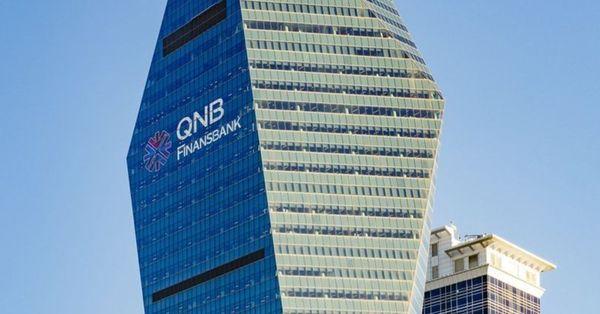 QNB'den Kobilere işe devam kredisi