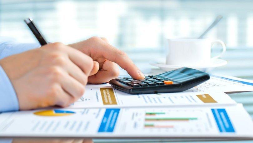 İnteraktif Kredi'ye 8 milyon TL üzerinden yatırım