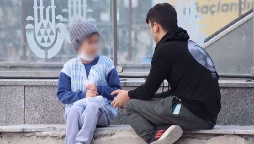 Türkiye ayağa kalkmıştı! Son dakika: YouTuber Fariz Bakhshaliyev hakkında istenen ceza belli oldu