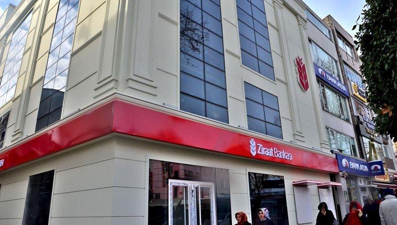 Ziraat Bankası KPSS şartsız memur alımı: 2021 Ziraat Bankası 230 KPSS şartsız memur alımı başvuru şartları
