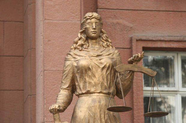 Yargıtay, Polatlı'daki darbe davası kararlarını onadı!