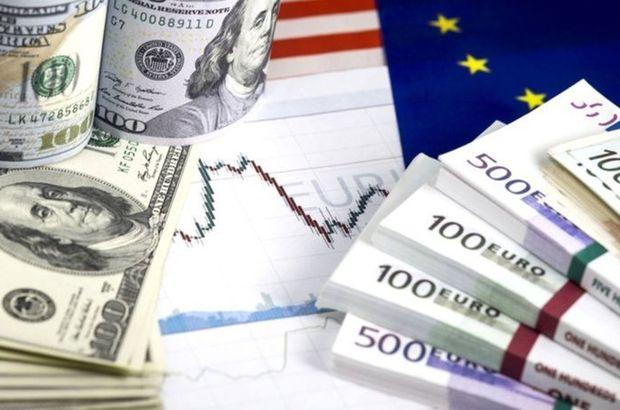 11 Mart Gün sonu Dolar, Euro kaç TL?