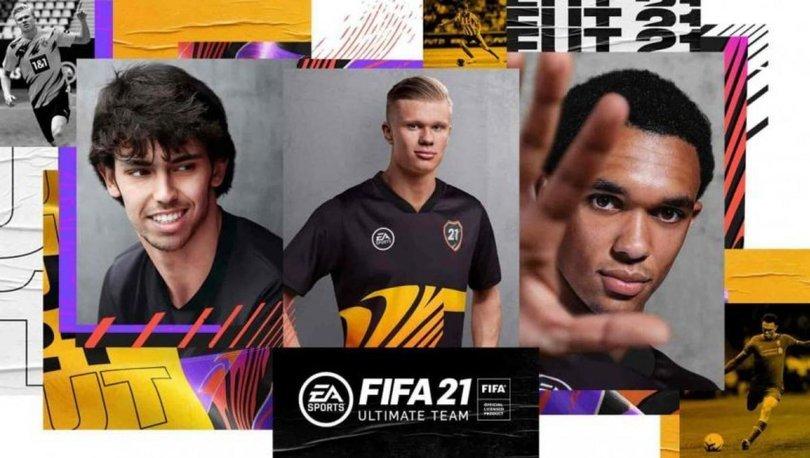 EA Sports'u sarsan skandal iddia! Son dakika Haberleri