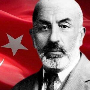 İSTİKLÂL MARŞI 100 YAŞINDA