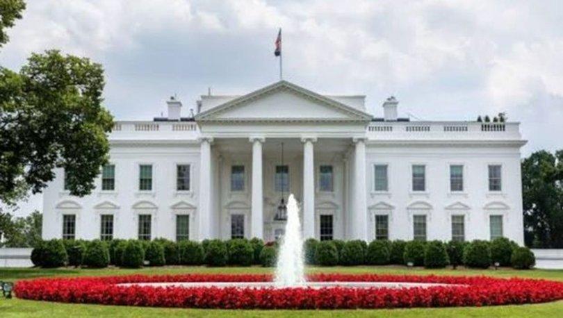 Beyaz Saray: Çin ile müzakerelerimizde Uygur Müslümanları başlıklardan biri olacak