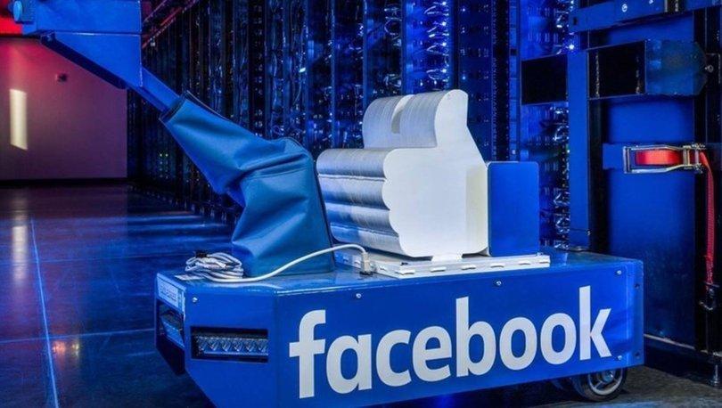 Facebook reklamlarında yeni dönem: 3 dakika şartı kalkıyor!