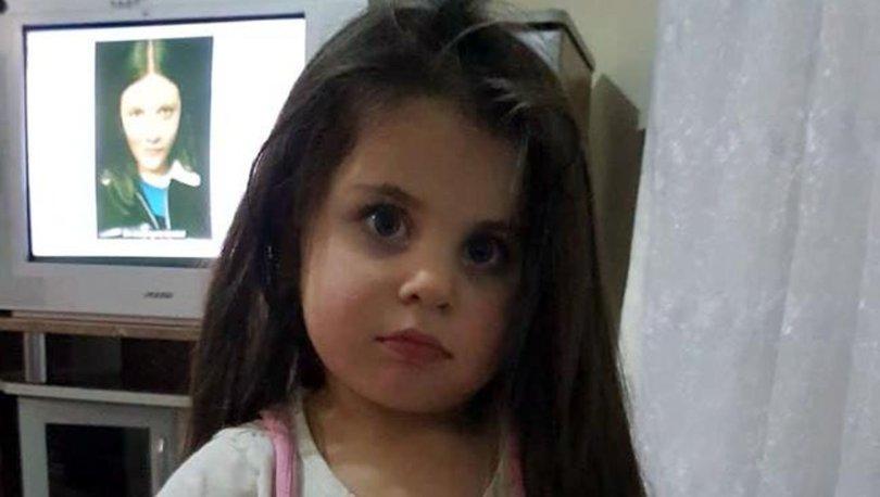 SON DAKİKA! Leyla Aydemir davası yeniden başlıyor - Haberler