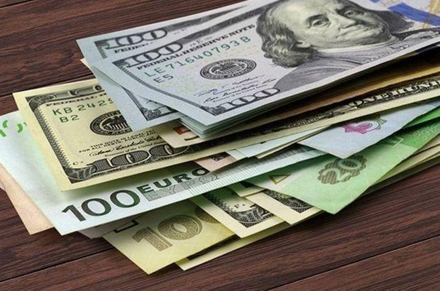 12 Mart Gün sonu Dolar, Euro kaç TL?