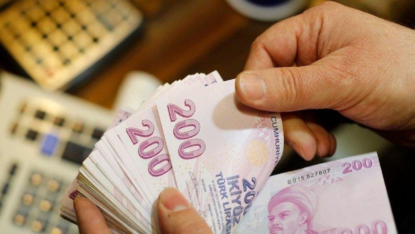 Cumhurbaşkanı Erdoğan müjdeyi verdi: Son dakika 850 bin esnaf gelir vergisinden muaf... - Haberler