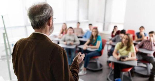 Üsküdar Üniversitesi akademik personel alımı yapacak!