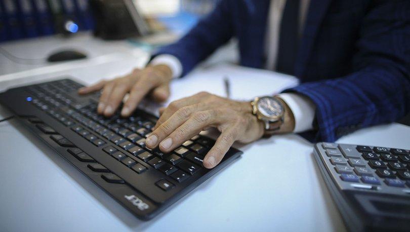 Son dakika: Esnek çalışma yeniden gündemde! Part time çalışmada neler değişecek?