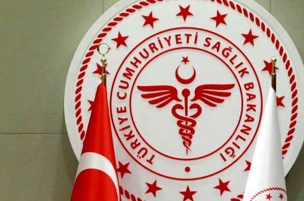 Sağlık Bakanlığı personel alımı başvuruları 2021