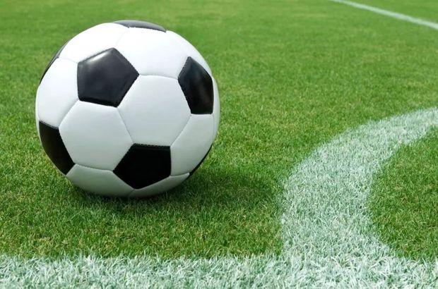 15 Mart 2021 bugün hangi maçlar var?