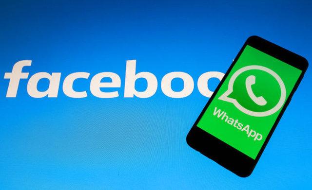 WhatsApp'ın CEO'sundan gizlilik sözleşmesi açıklaması: Zorunda değilsiniz!