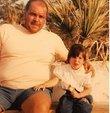 Pelin Öztekin, geçtiğimiz hafta hayatını kaybeden babası Rasim Öztekin ile ilgili duygusal bir paylaşımda bulundu. Öztekin,