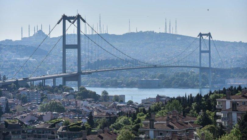 İstanbul'da 65 yaş ve üstü vatandaşların aşılanma oranı yüzde 71'e ulaştı