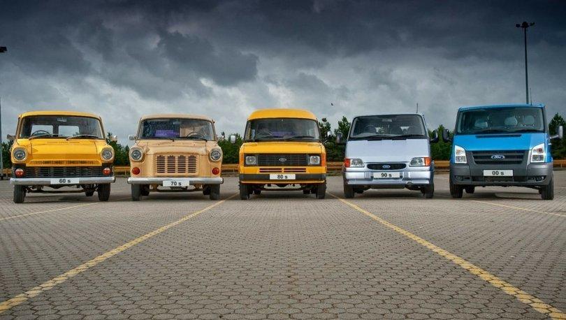 SON DAKİKA: Türkiye otomotiv sanayisinin en büyük yatırımı! Ford Otosan kimin? Yiğitcan Yıldız yazdı