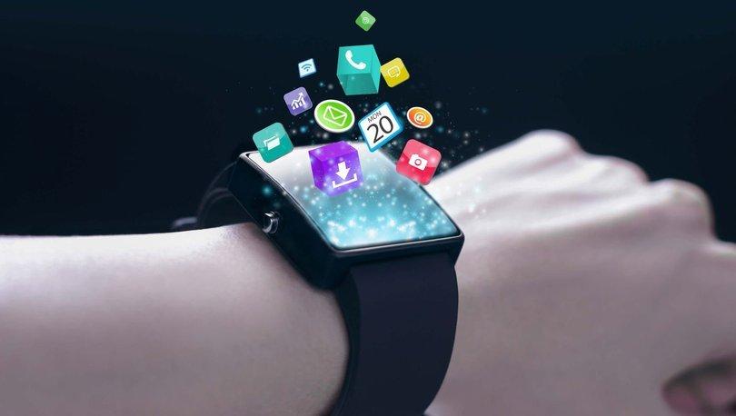 Giyilebilir akıllı cihazlardaki güvenlik açıklarına dikkat! Haberler