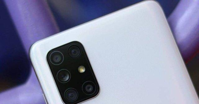 Samsung Galaxy A72 özellikleri ne? Samsung Galaxy fiyatı ne?