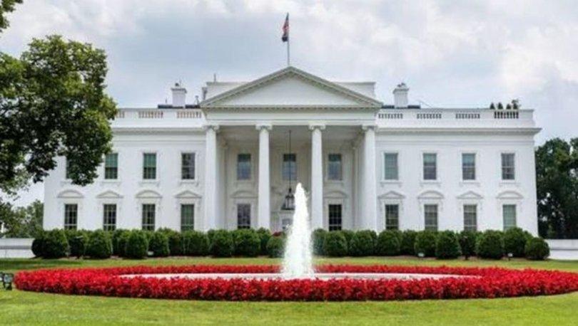 Beyaz Saray: Biden, Putin'e