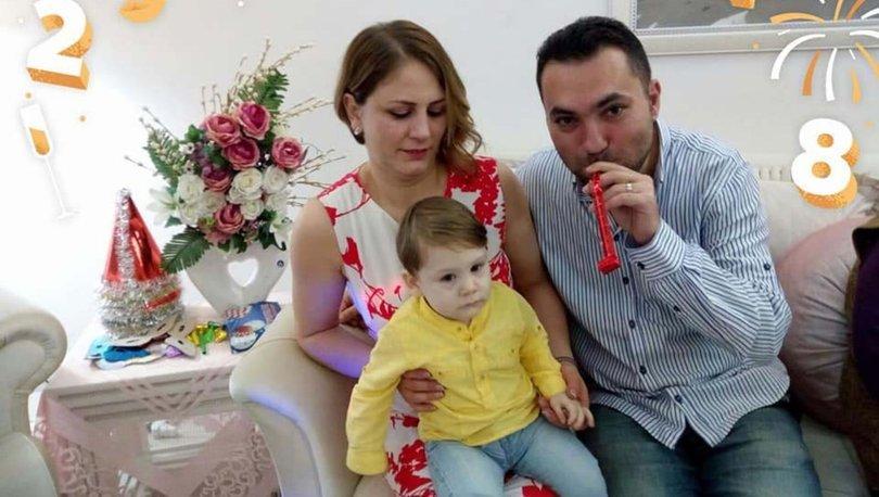 SON DAKİKA: Korkunç cinayetten kan donduran ayrıntılar! Bir aileyi yok etti! - Haberler
