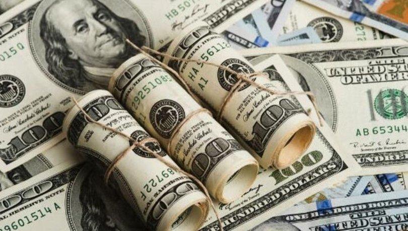 Dolar kaç TL? Dolar neden düştü?