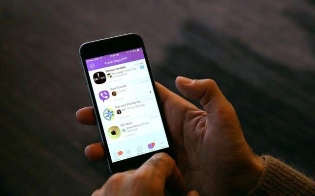 WhatsApp'a alternatif uygulamalar neler? İşte WhatsApp yerine kullanılacak uygulamalar listesi