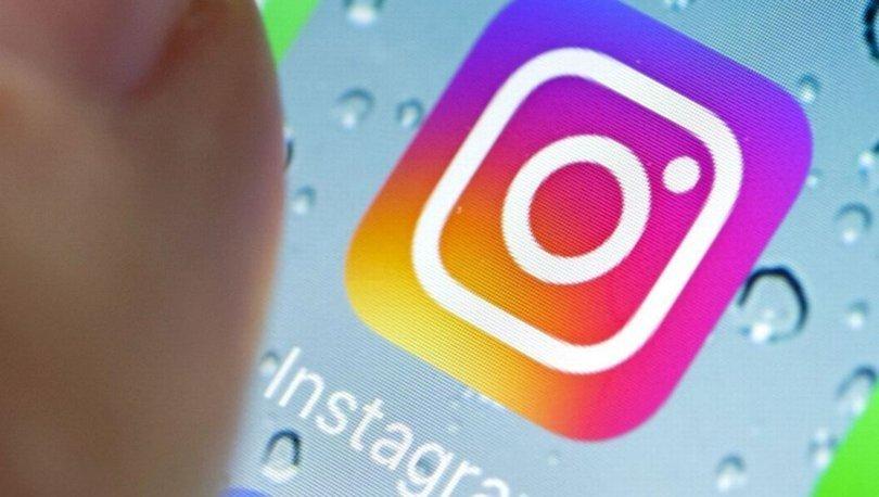 Instagram'dan satış yapanlar dikkat! Apple düğmeye bastı, 1 milyon satış durdu