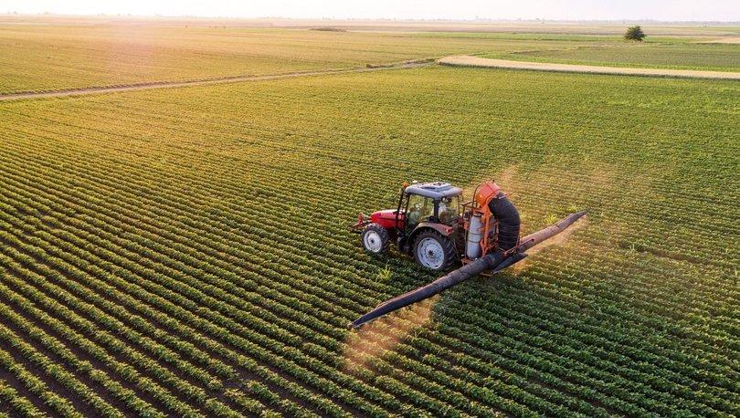 Girişimcilik Merkezi İzmir 'tarım' ile başlıyor