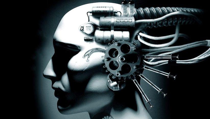 Cyborg çağına ne kadar hazırsınız?