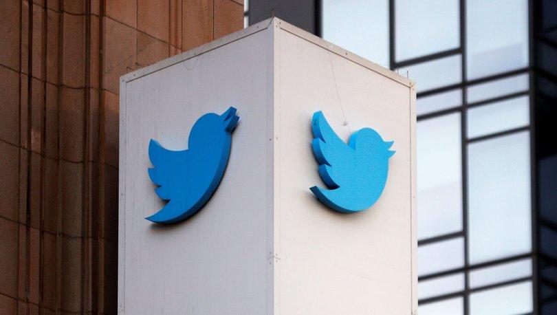 Twitter Türkiye'ye temsilci atandı mı? Son dakika: Kritik süre dolmak üzere