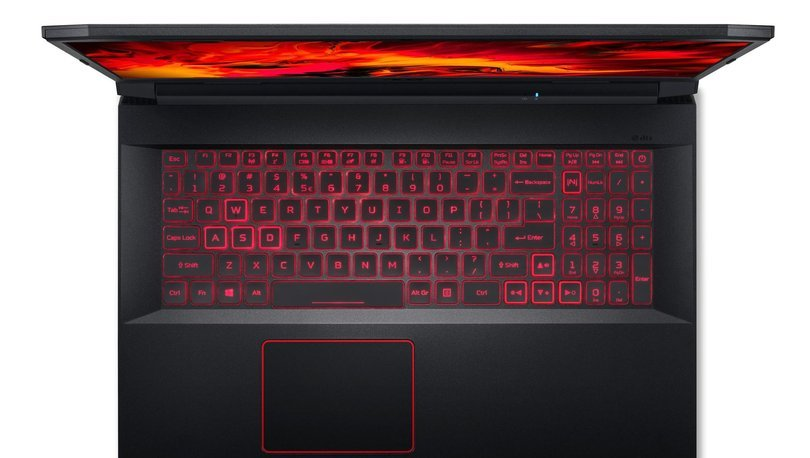 Acer'a siber saldırı! Resmi açıklama yapıldı ve... - Haberler