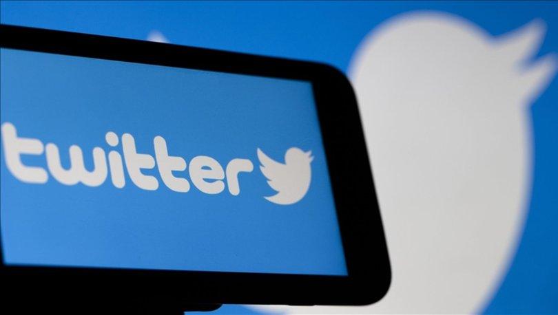 Twitter Türkiye'de temsilci bulunduracak