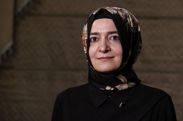 """""""Ankara Mutabakatı hazırlıyoruz"""""""