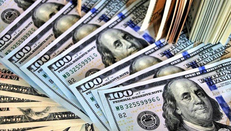 Dolar neden yükseldi? Dolar kaç TL?
