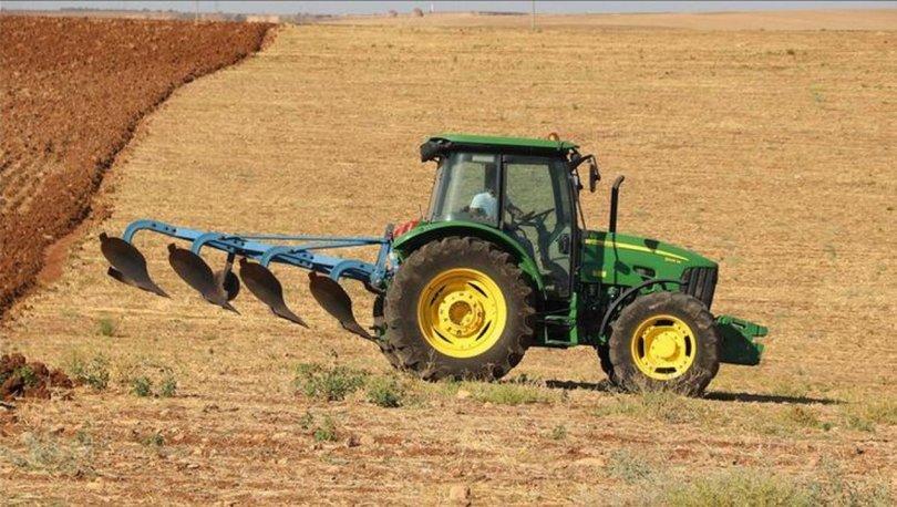 Çiftçiye mazot gübre desteği ne zaman yatacak 2021? Süt desteği, mazot gübre desteği ödemeleri hesaplara yattı
