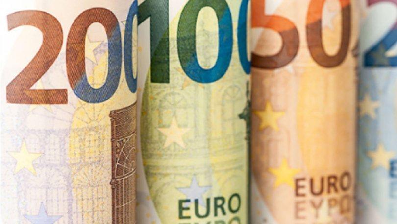 Euro kaç TL? Euro ve dolar ne kadar oldu? Döviz kurunda son durum