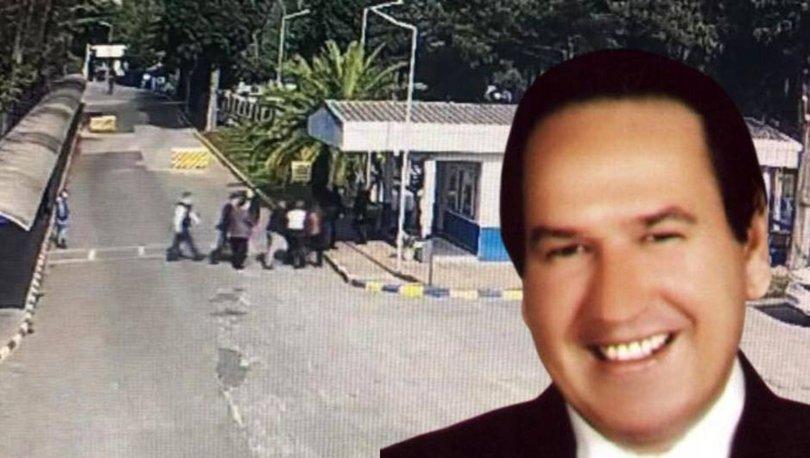 SON DAKİKA GELİŞMESİ! Sendika başkanının ölümü davasında yeni gelişme