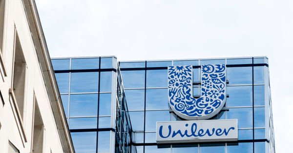 Unilever'e rekabet cezası
