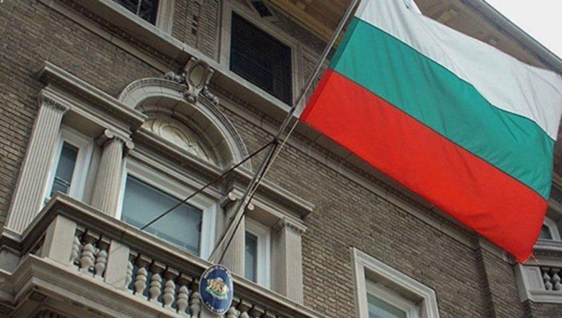 Bulgaristan, Viyana Sözleşmesi'ne aykırı davrandıkları gerekçesiyle 2 Rus diplomatı sınır dışı edecek