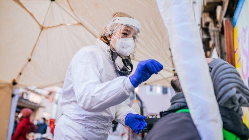 Covid-19: Pandemiyle mücadelede başarılı olan ülkeler neleri doğru yaptı?